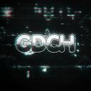 Geometry Dash Creator Hub | GDCH