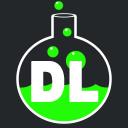 Dino Lab Trader