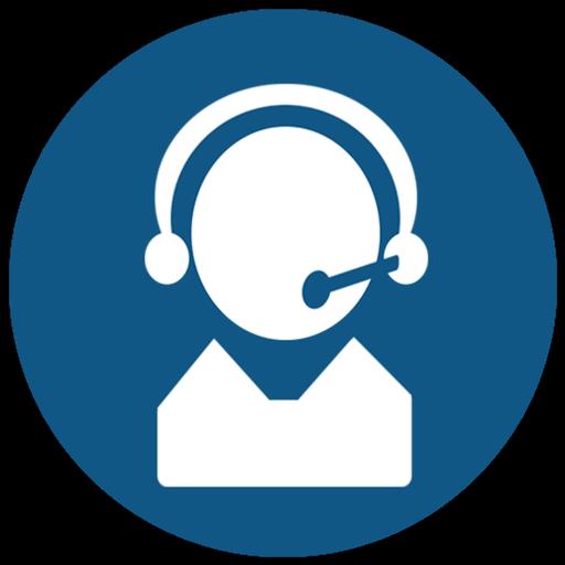 Logo for Support FR ©