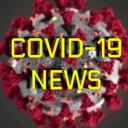 Coronavirus (COVID-19 News Server)