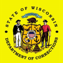 (CSOM) Rock County Prison (Shutting Down)