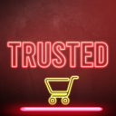 Trusted | Marketplace 「🛒」