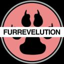 FURREVELUTION_Role_play.