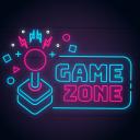 Discord Game Zone