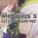 Meliodas's Official Server
