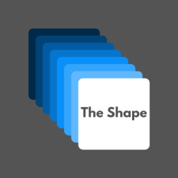 The Shape's Icon
