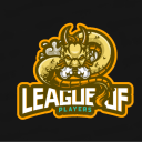 League of Players