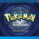 Pokemon Over Space