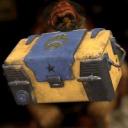 Fallout 76 ТОРГОВЛЯ® Discord Server
