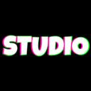 AESC Studios Public