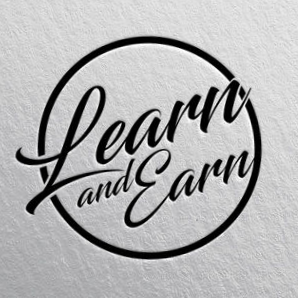 Icon for Learn & Earn