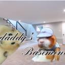 Daddys Basement