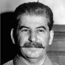 Stalin's Hangout