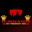 Promotion Town