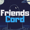 ·Friendscord·