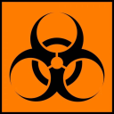 HazardMC Server