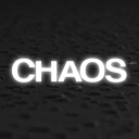 ✠ Chaos #Kapalı