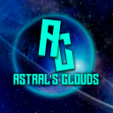 Astral's Clouds