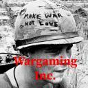 Wargaming Inc.