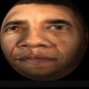 ObamaZone