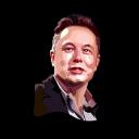 Elon Musk Bot -- Official Server