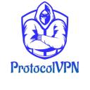 Protocol VPN Official