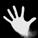 Discord's Darkside