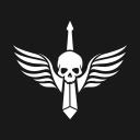 Космославяне | RG Games