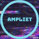 Ampliet