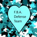 FBA Multi-Purpose Mk.III