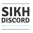 [Archive] Sikh Discord