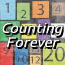 Counting Forever