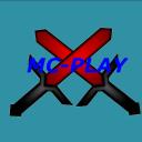 MC-PLAY