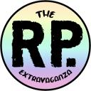 Roleplay Extravaganza