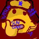 Slav Gang
