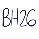BH26 SFW RP Center