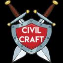 CivilCraft