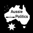 Aussie Politics