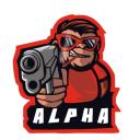 TTV-AlphaaGamez