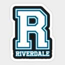 Riverdale | FR 🔵⚪🔴