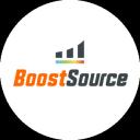 BoostSource
