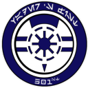 501st Legion  Milism