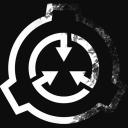 [RUS] SCP O5 HeadQuarter