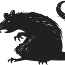 Rat Gang