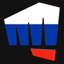 VALORANT Russia