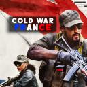 Black Ops Cold War FR