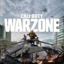 CoD Warzone DE