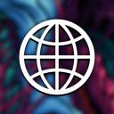 CS:GO Globe Trading