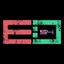 E:DShock4