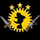 - H. Militar Gansiana -